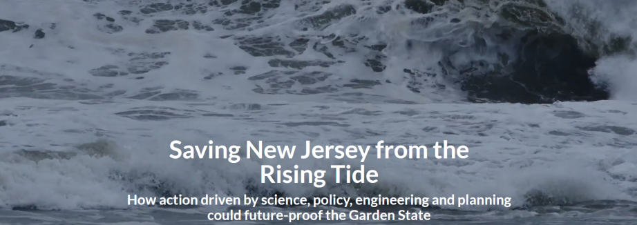 save NJ from rising tide cropped