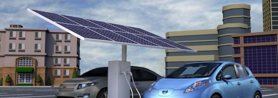 www_zdnet_com_article_new-jersey-company-debuts-solar-powered-electric-vehicle-charger